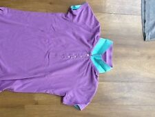 Mini Boden 100% Cotton Collared Girls' T-Shirts & Tops (2-16 Years)