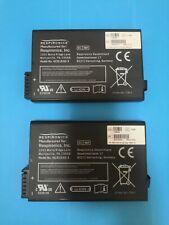 Philips Respironics EverGo 900-102 14.4v 98Wh 1058036 Lithium ion Battery
