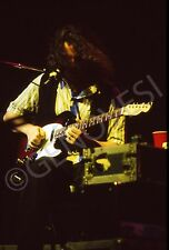Michael Houser - Widespread Panic 16 x 20 inch Photo / Poster - Live Concert