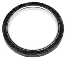 New Exhaust Pipe Flange Gasket For Toyota Tacoma 1995-2017 31585