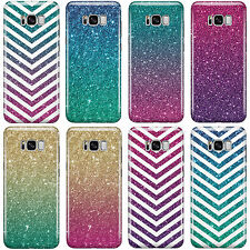 DYEFOR PRINTED COLLECTION PHONE CASE COVER FOR SAMSUNG GALAXY PHONES 2