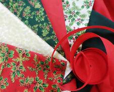 """Quilting 60"""" Craft Fabrics"""