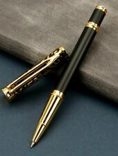 pen for kids