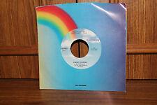 JIMMY DORSEY AMAPOLA / MARIA ELENA  MCA 60021 45 RPM EX