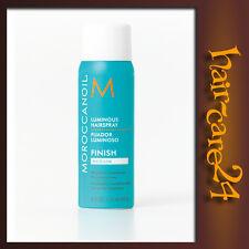(13,33€/100ml) MOROCCANOIL® - Luminous Haarspray mit mittelstarkem Halt 75ml