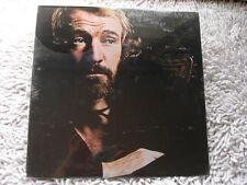 Richard Harris My Boy LP Dunhill DSX 50116 Vinyl New/Sealed