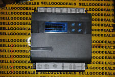 Johnson Controls Metasys DX9100 Controller DX-9100-8454