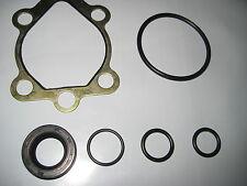 Power Steering Pump Seal Kit #SK45 Mazda 626 MX6 Probe Trooper