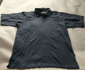Adult Genuine Ping Golf Short Sleeved Polo Shirt Size Xl