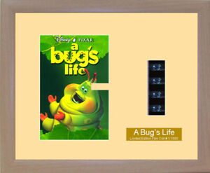 A Bug's Life - Single Film Cell  ZF0028S1