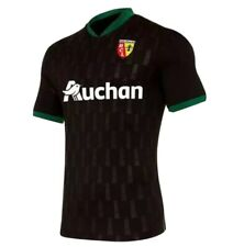 Maillot RC LENS 2020/2021