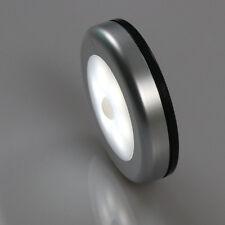 Inalámbrico Luz de Noche Movimiento Auto Sensor 6 Lámpara LED Luces con Pilas