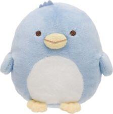 San-X Sumikko Gurashi Shirokuma's Friend Stuffed Plush Doll S Penguin Japan