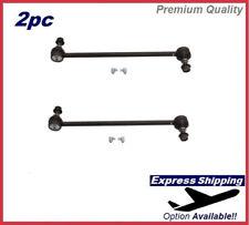 Premium Sway Stabilizer Bar Link SET Front For HONDA ODYSSEY 05-17 Kit K750304