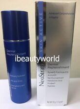 NeoStrata Skin Active Dermal Replenishment 50g Exp 09/18 #fran