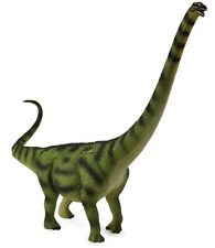 DAXIATITAN DINOSAUR DETAILED MODEL by CollectA EDUCATIONAL JURASSIC Gift New