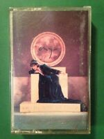 The Memory of Trees by Enya (Cassette, Dec-1995, Reprise)