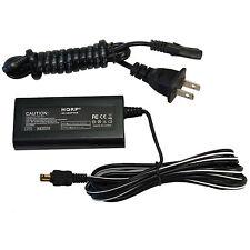 AC Power Adapter for Sony CyberShot DSC Series Digital Cameras, AC-LS5K