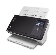 Kodak ScanMate i1150 Scanner Duplex Dokumentenscanner USB 600 dpi inkl. Rechnung