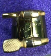 Portnoy Clarinet ligature
