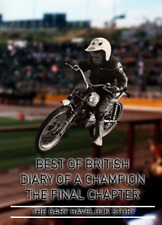 More details for speedway dvd box set - the gary havelock story