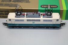 Trix H0 22195 Elektrolokomotive BR 102
