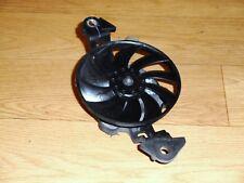 Yamaha Yzfr 125 YZF-R125 OEM 12 V Eléctrico Radiador Ventilador de refrigeración 2008-2013