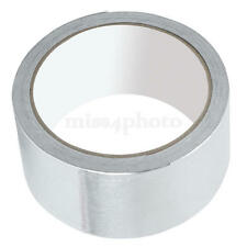 Aluminium Foil Self Adhesive High Quality Heat Reflecting Insulation Tape Duct