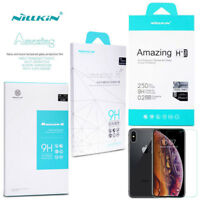 NILLKIN 9H/H+/H+ Pro Tempered Glass Screen Protector For iPhone SE (2020) 11 Pro