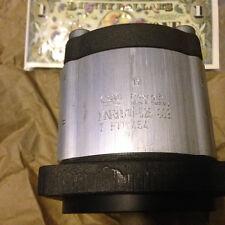 rexroth pump   0510525009