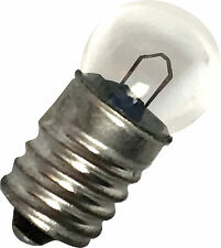 Elenco SNAP CIRCUITS PARTS 6SCL2B BULB, 6v / 6.2v 6.3v (tested, works great)