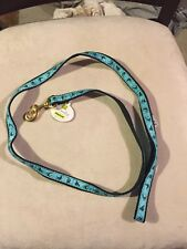 """New listing Up Country Dog Lead - Ski - 5/8"""" x 4'"""