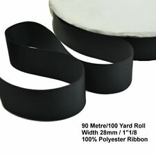 Unbranded More than 50 Polyester Ribbons & Ribboncraft