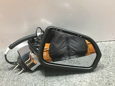Lincoln FORD OEM 13-15 MKZ FRONT DOOR-Mirror Assembly Right FP5Z17682K