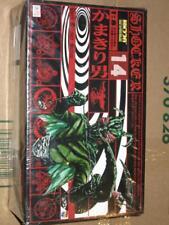 Medicom Real Action Hero RAH 220 Kamen Rider Mantis Man Tokusatsu Masked Rider