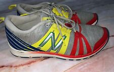 New Balance X Kate Spade Saturday Womens Size 7 Limited Edition Comfort Sneakers