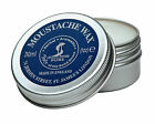Taylor of old Bond Street Bartwachs 30ml Schnurrbartwichse moustache wax England