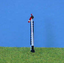 More details for painted gwr / br home signal - p&d marsh pdx351 -