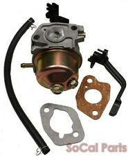 Carburetor for Honda Gx 160 Gx 200 5.5hp 6.5hp Engine Motor Generator Parts V2