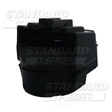 Ignition Starter Switch-TTR Standard US431T