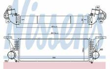 Kühlmittelrohrleitung LEMA 5461.18