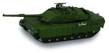 C1 Ariete Fabbri Tank Collection Scale 1:72