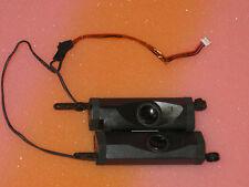 OEM Dell Precision M90 Internal Speakers Set - M5031  PK230007710