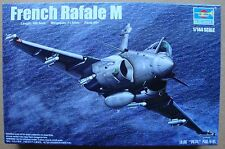 TRUMPETER® 03914 French Rafale M in 1:144