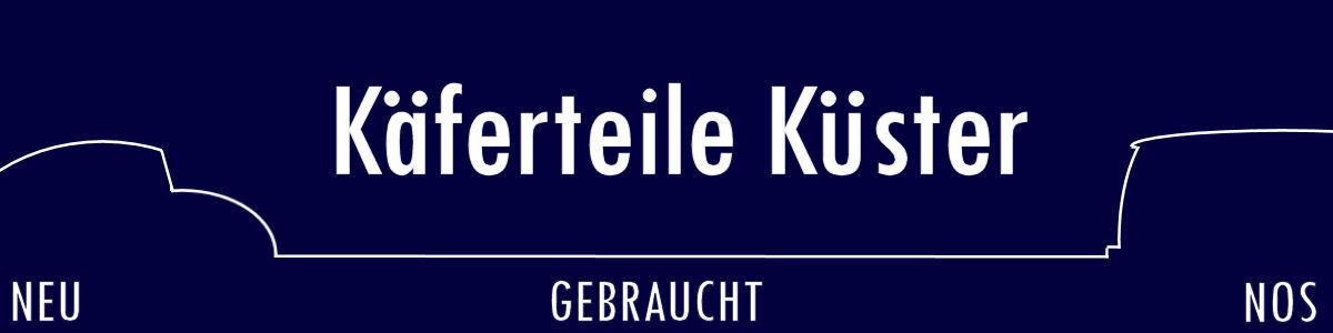 kaeferteile_kuester