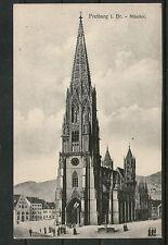 Zwischenkriegszeit (1918-39) Ansichtskarten aus Bayern für Burg & Schloss