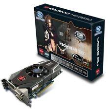 VGA PCIe Sapphire Radeon HD6950 2GB 11188-00-40R **** OCCASIONE! ****