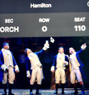 CENTER+STAGE+HAMILTON+BROADWAY+TICKETS+%40+RICHARD+RODGERS+THEATER+ORCHESTRA+SEC.%C2%A0