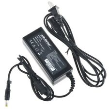 AC Adapter Power Cord Charger For HP Pavilion dm3-1030us dm3-1039wm Laptop PSU