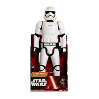 Star Wars: Episode VII The Force Awakens 18-in. First Order Stormtrooper Figure